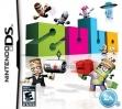 logo Emulators Zubo